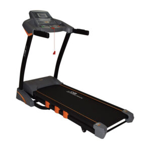 6. OB FIT OB-1041 Electric Treadmill with High Technology