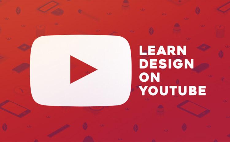 belajar-di-youtube